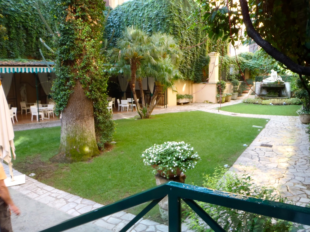 CRO Italy web 2012 - 57.jpg