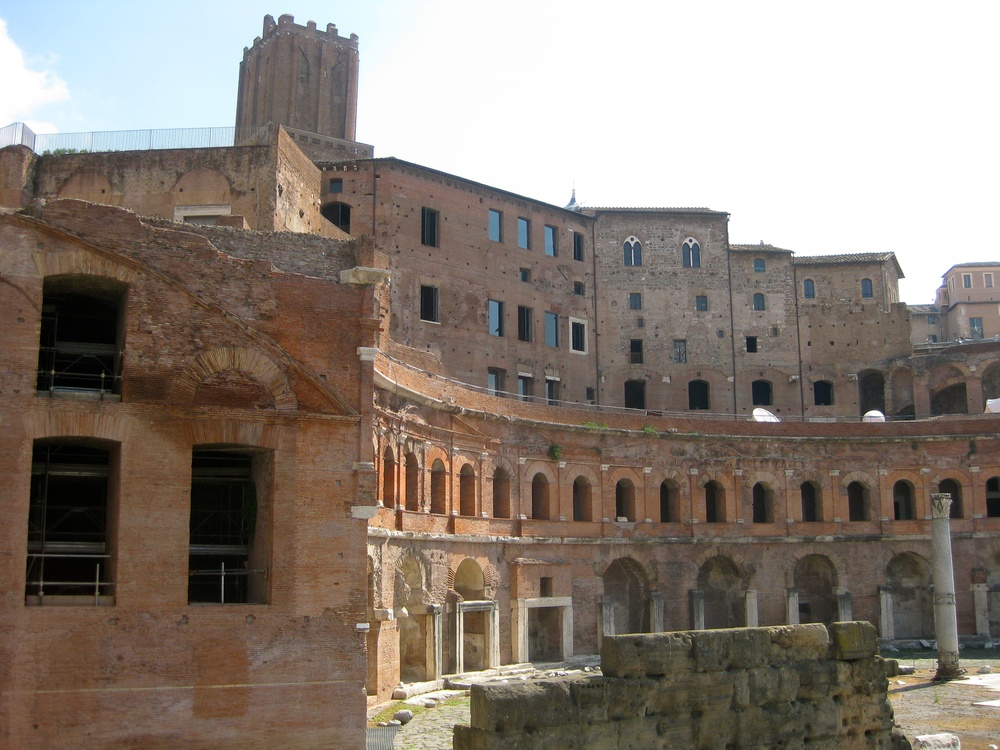 CRO Italy web 2012 - 59.jpg
