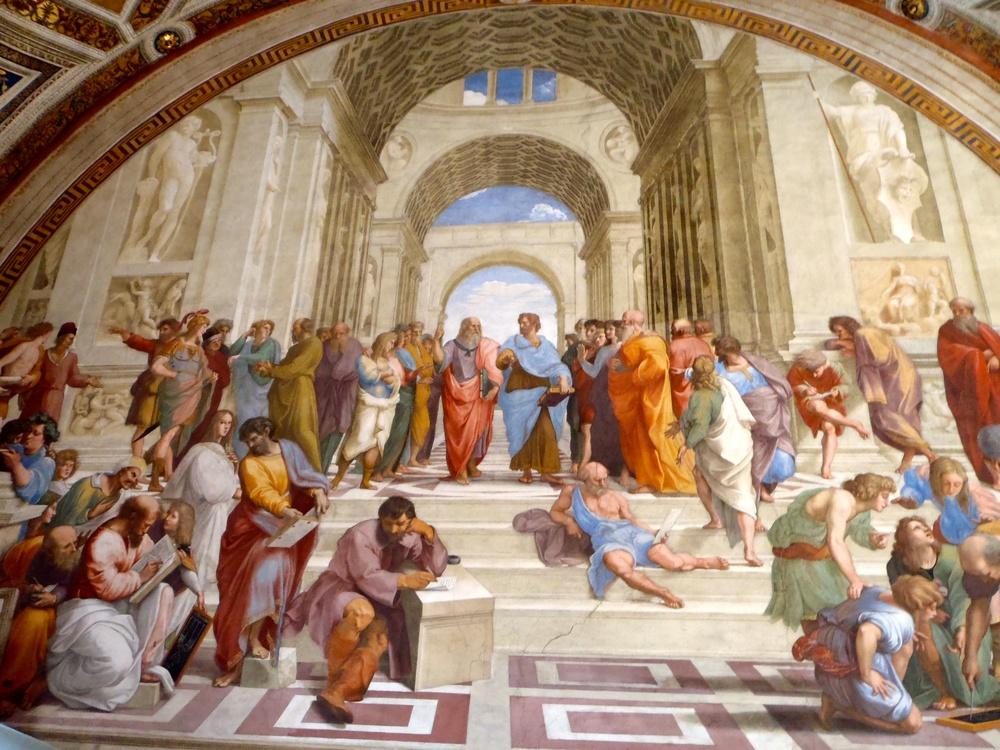CRO Italy web 2012 - 63.jpg