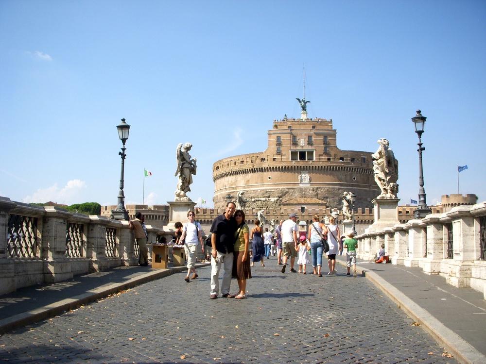 CRO Italy web 2012 - 69.jpg