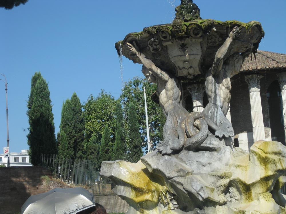 CRO Italy web 2012 - 74.jpg