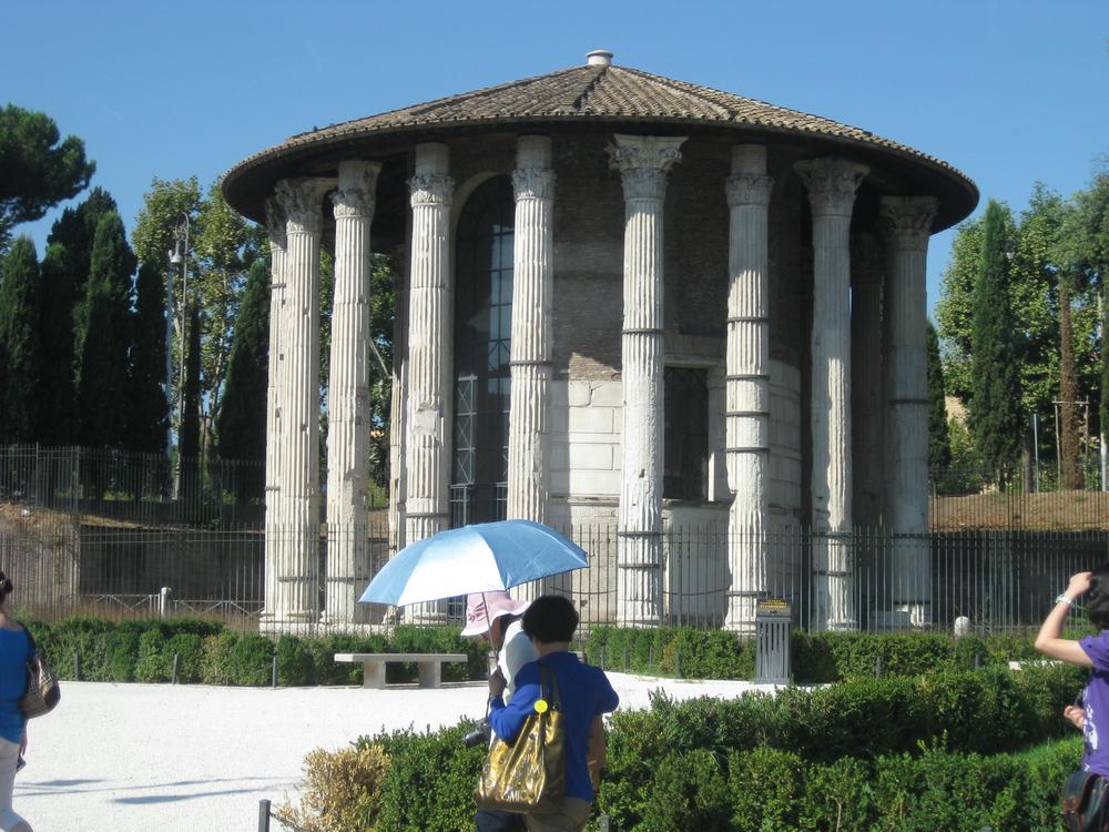 CRO Italy web 2012 - 73.jpg