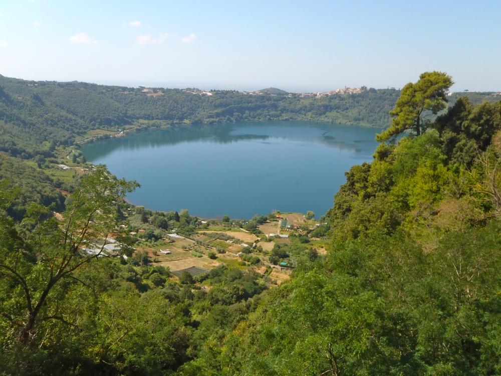 CRO Italy web 2012 - 76.jpg