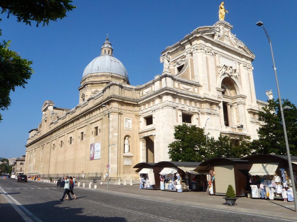 CRO Italy web 2013 - 024.jpg