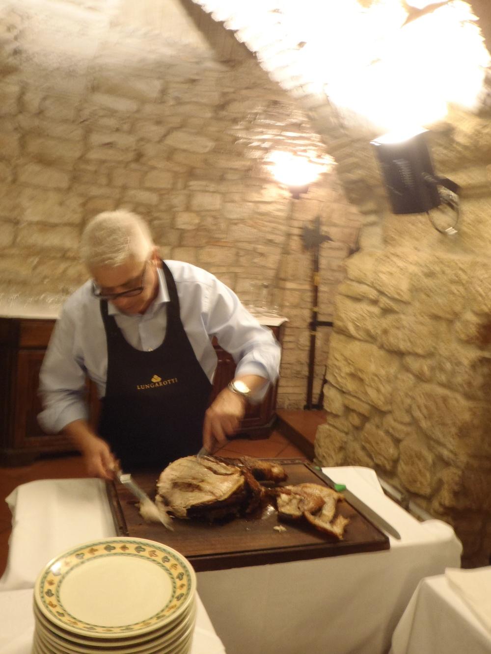 CRO Italy web 2013 - 028.jpg