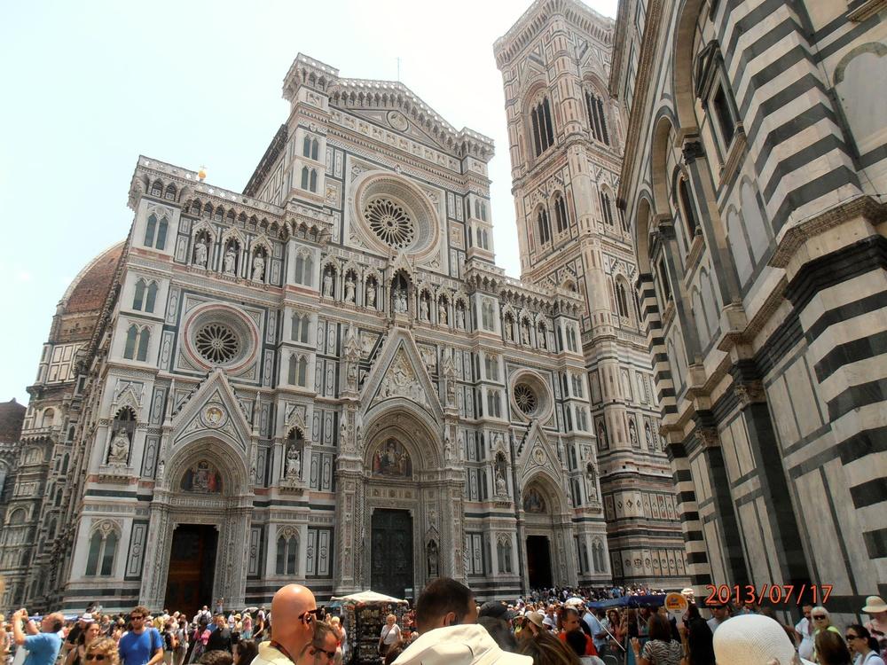CRO Italy web 2013 - 031.jpg