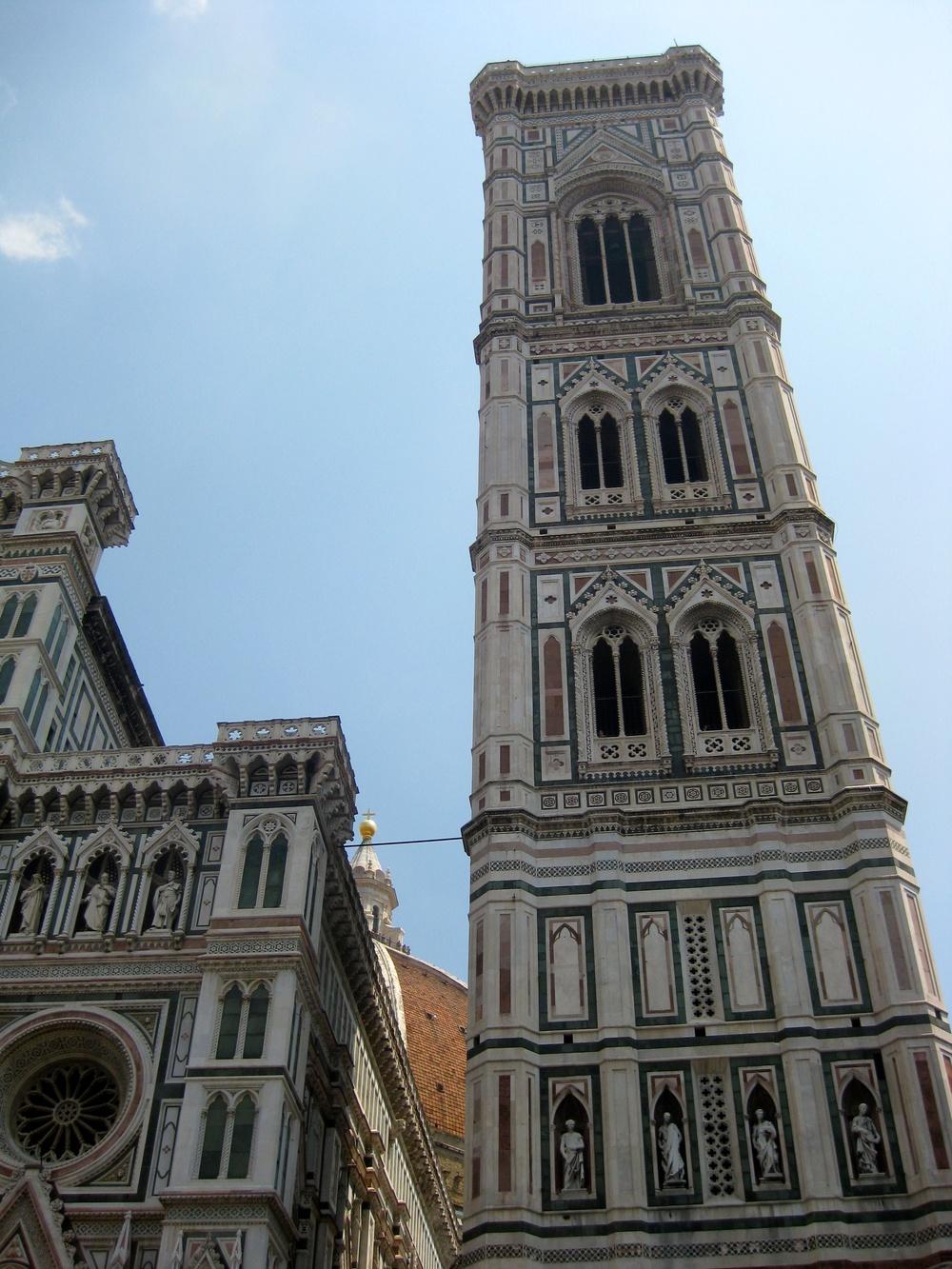 CRO Italy web 2013 - 033.jpg