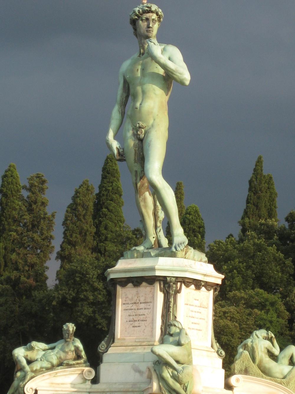 CRO Italy web 2013 - 038.jpg