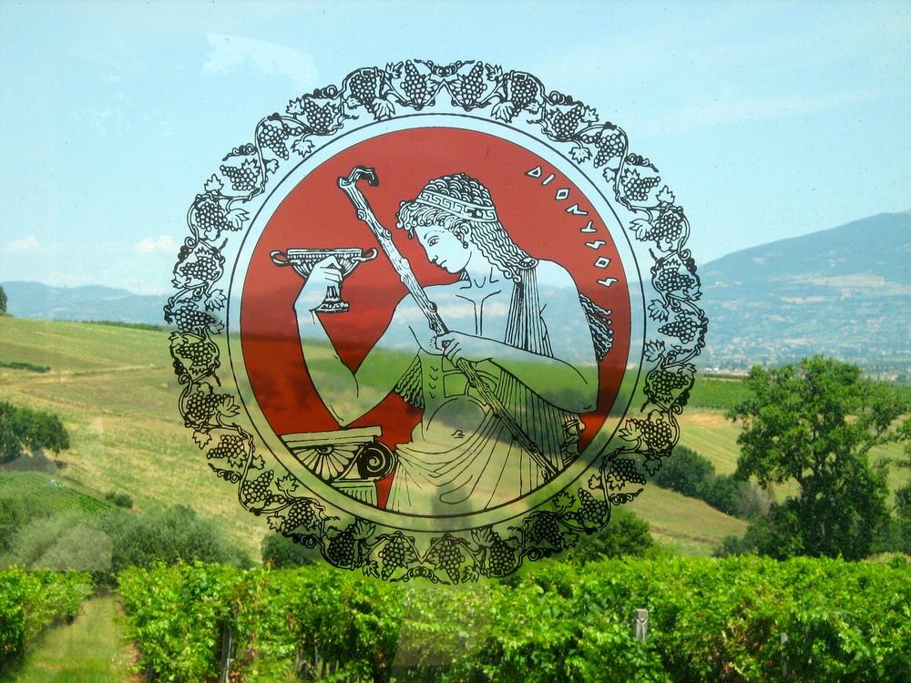 CRO Italy web 2013 - 039.jpg