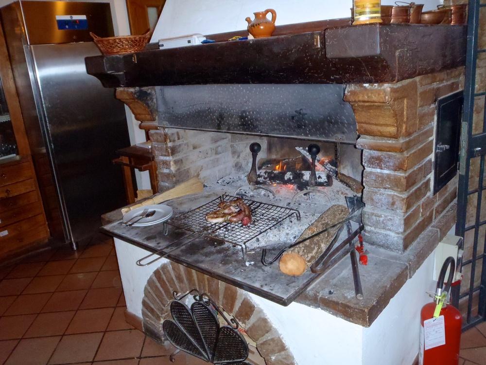 CRO Italy web 2013 - 045.jpg