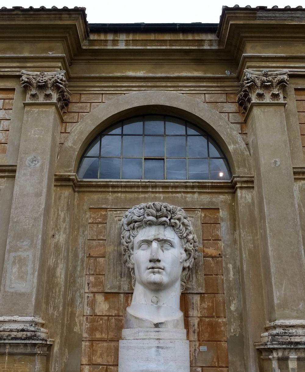CRO Italy web 2013 - 048.jpg