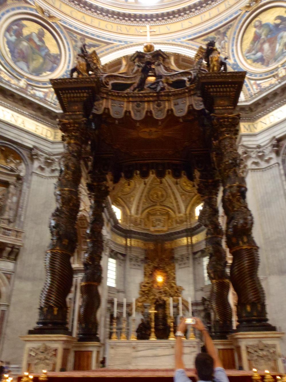 CRO Italy web 2013 - 051.jpg