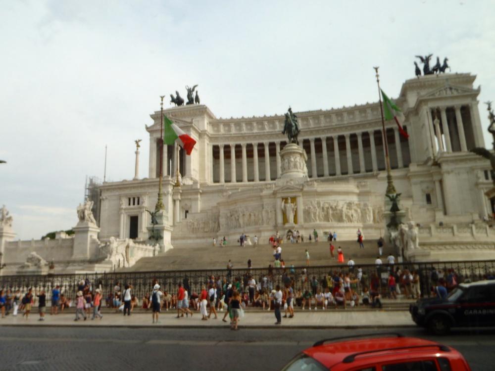 CRO Italy web 2013 - 055.jpg