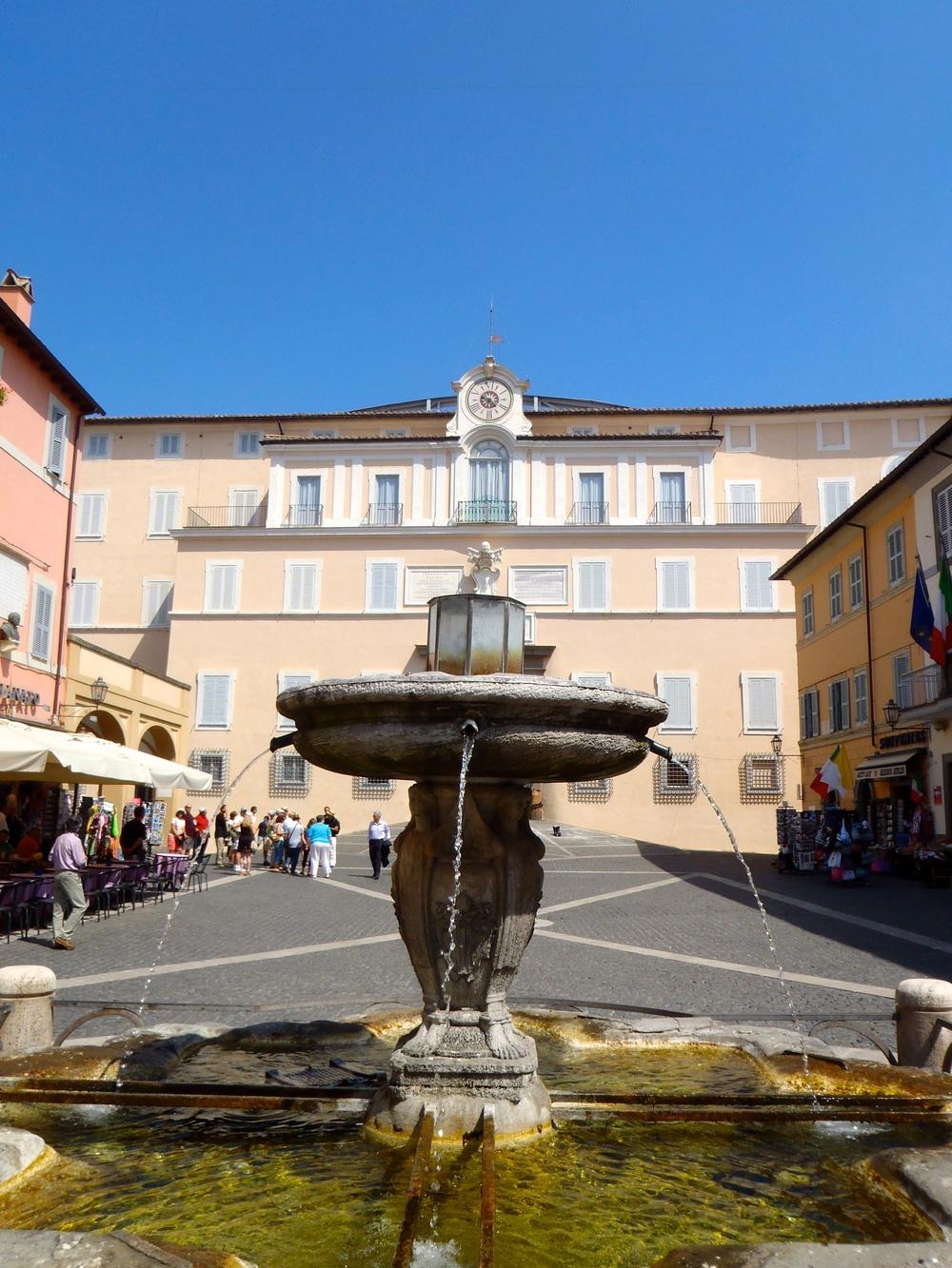 CRO Italy web 2013 - 062.jpg