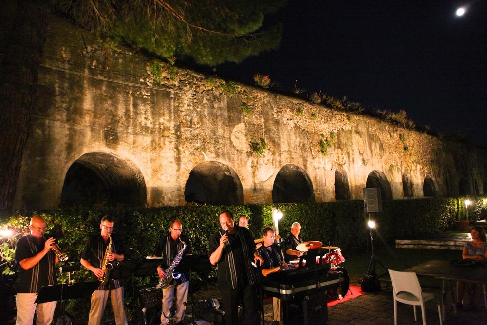 CRO Italy web 2013 - 089.jpg