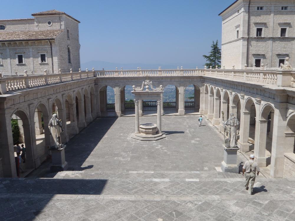 CRO Italy web 2013 - 090.jpg