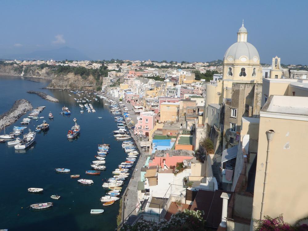 CRO Italy web 2013 - 091.jpg