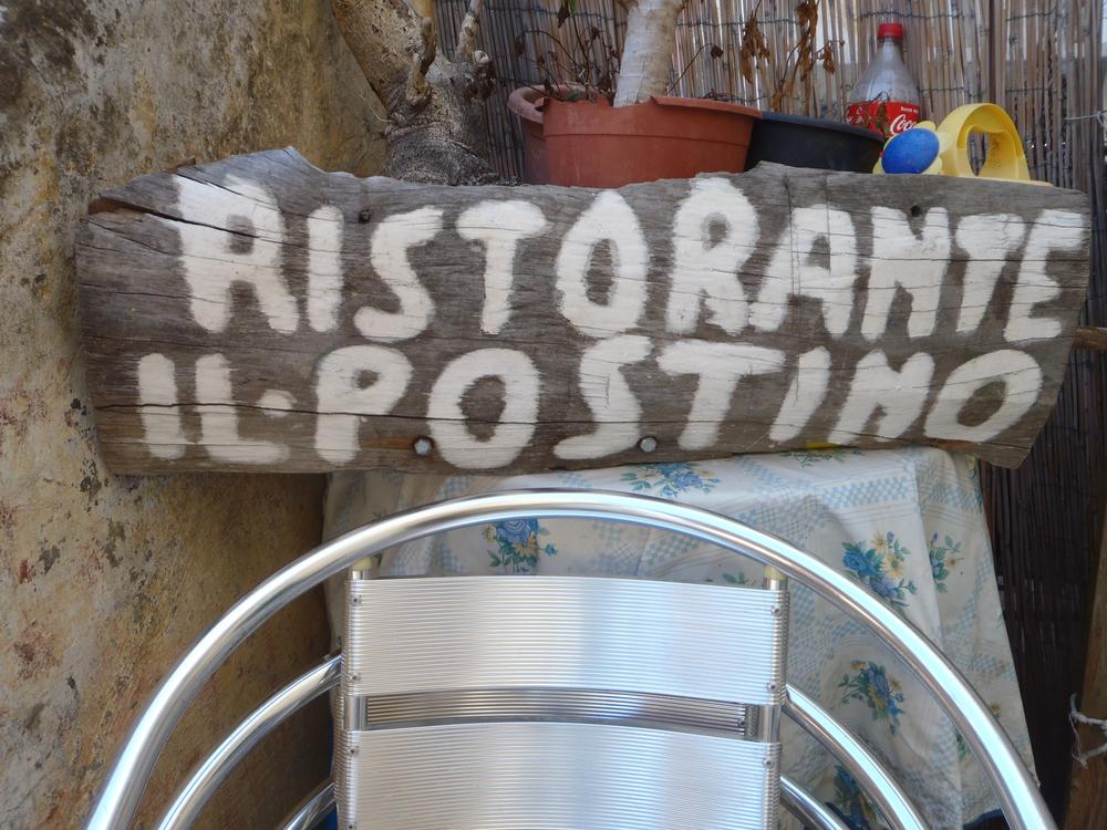 CRO Italy web 2013 - 095.jpg