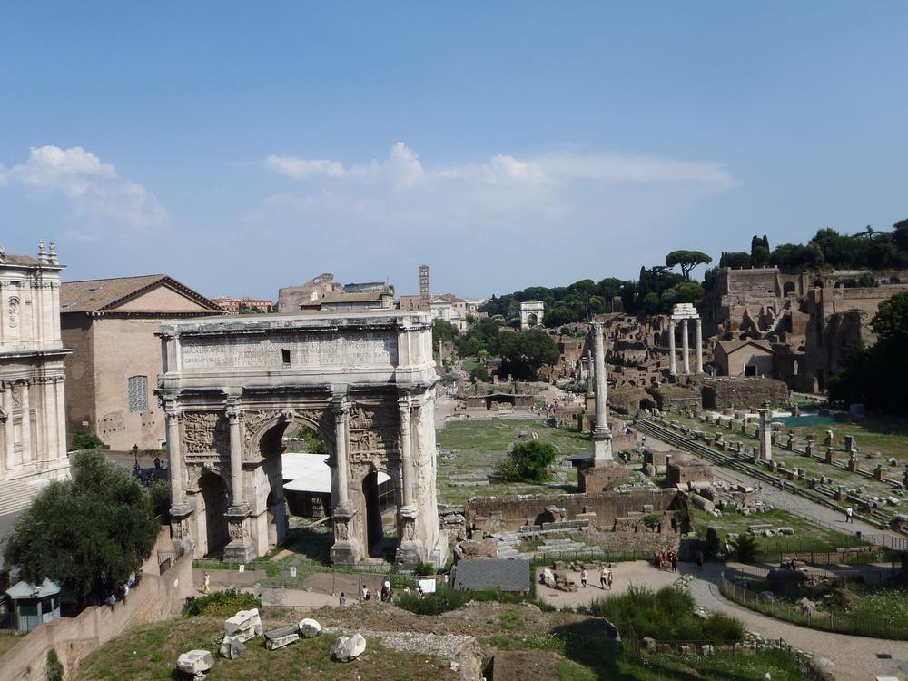 CRO Italy web 2013 - 098.jpg