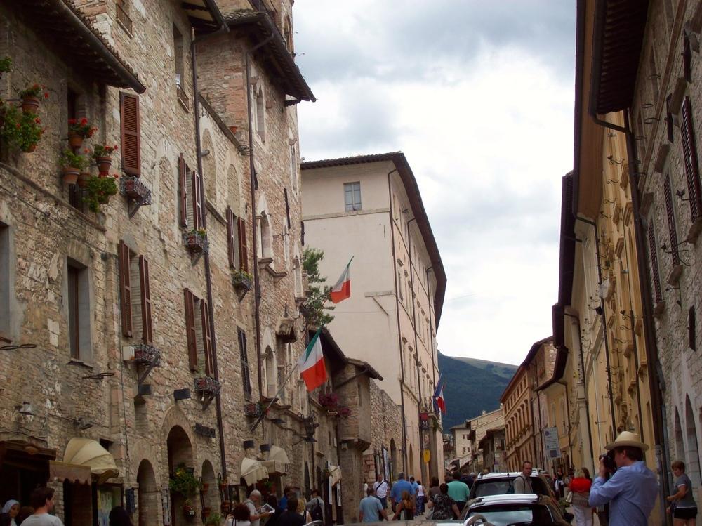 CRO 7-10-14 Italy 2014 - 039.JPG