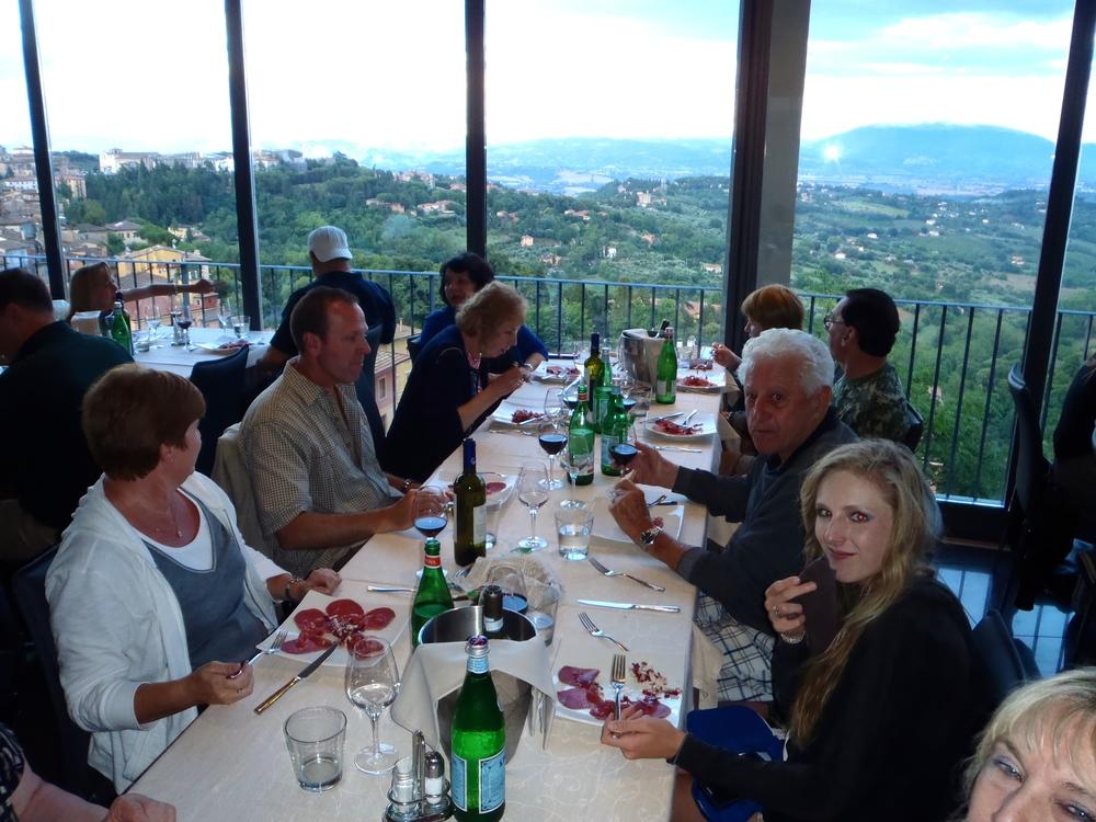 CRO 7-10-14 Italy 2014 - 152.JPG
