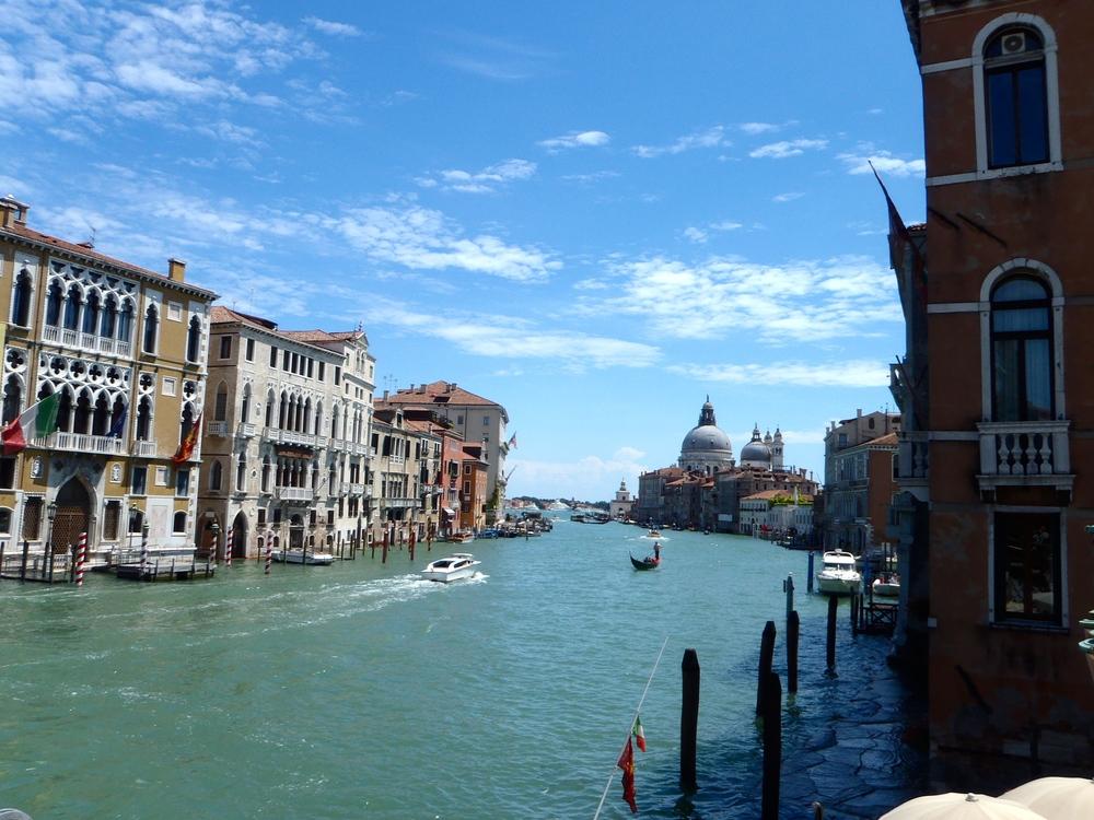 CRO 7-12-14 Italy 2014 - 077.JPG
