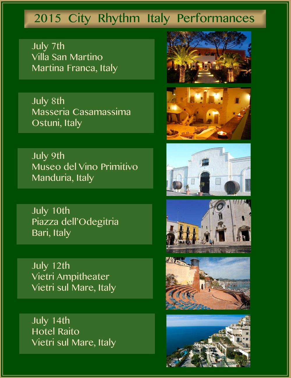 2014 ITALY (1).jpg