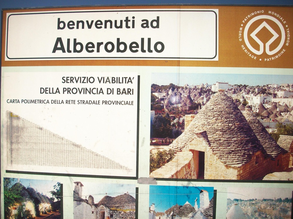 5 Alberobello 2015.jpg