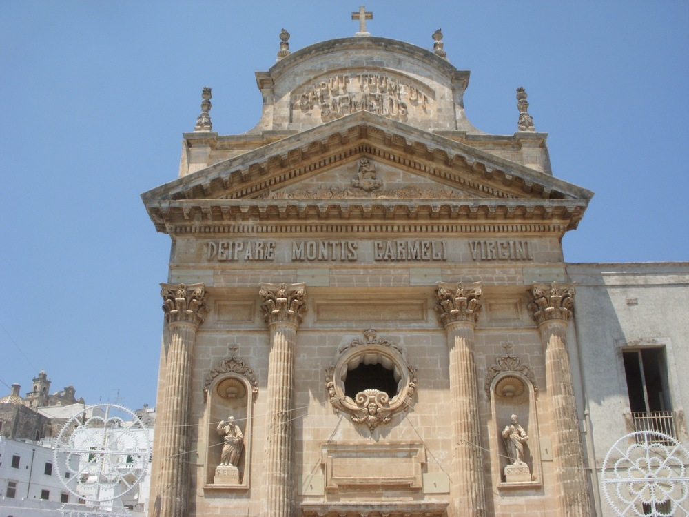 14 Ostuni Church 2015.jpg