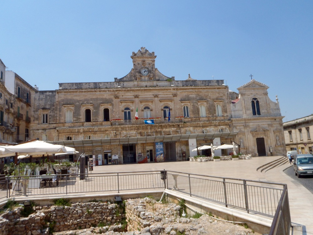 15 Ostuni Center of Town 2015.jpg