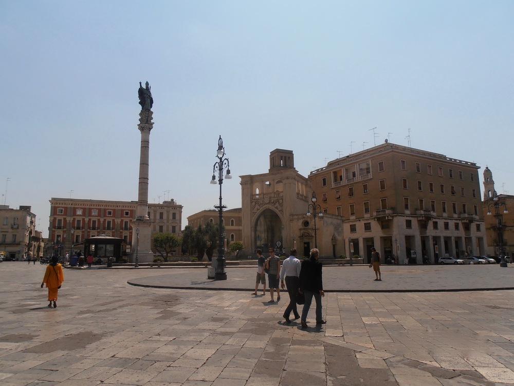 18 Grand Piazza Lecce Italy 2015.jpg