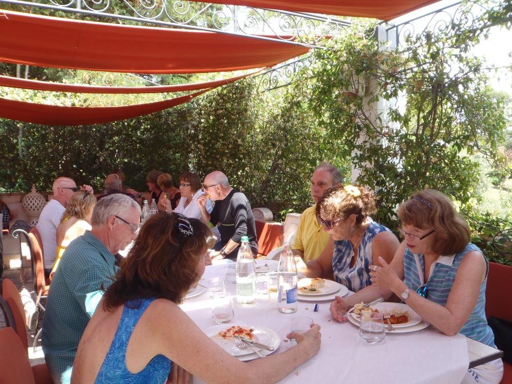 24 Lunch Italy 2015.jpg