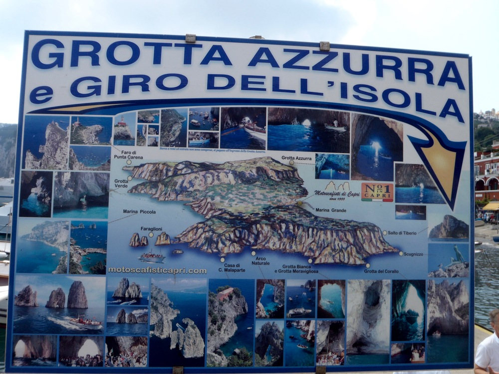 45 Capri Italy 2015.jpg