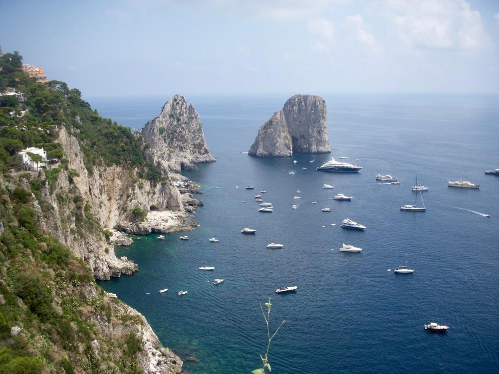 47 Capri  view Italy 2015.jpg