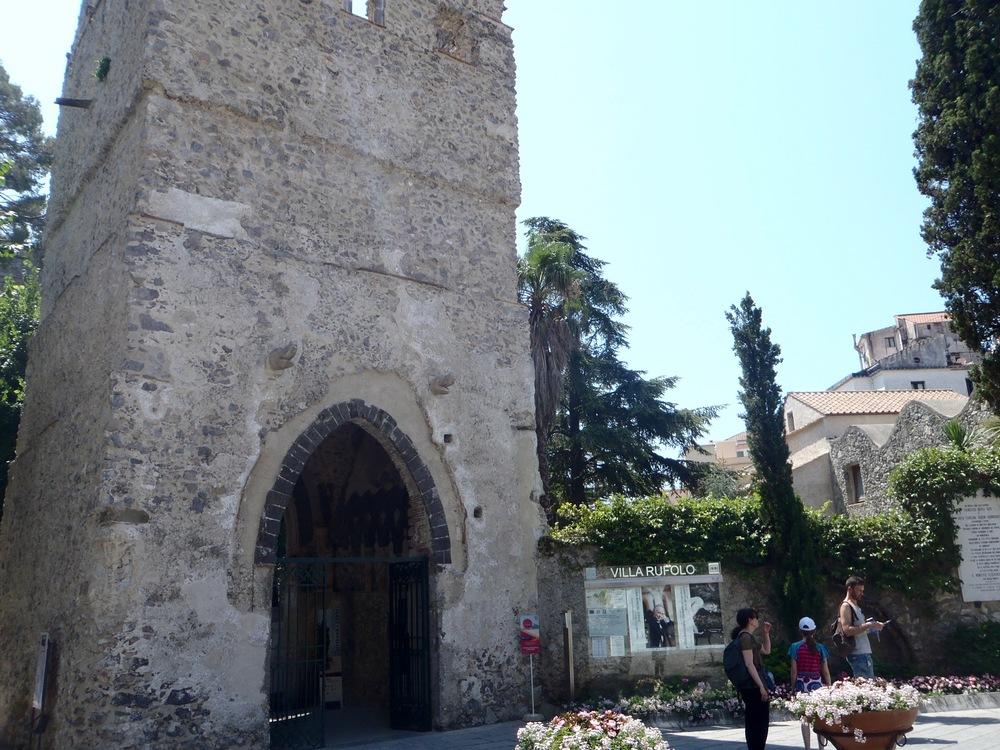 59 Villa Rufolo Italy 2015 .jpg