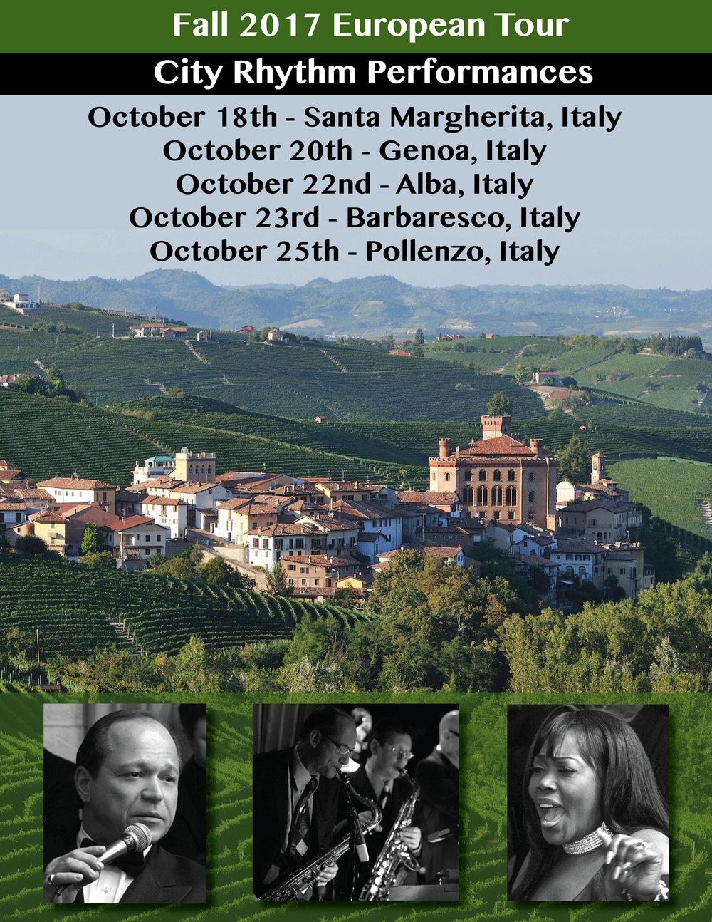 10-17 Italy Tour 2017.jpg