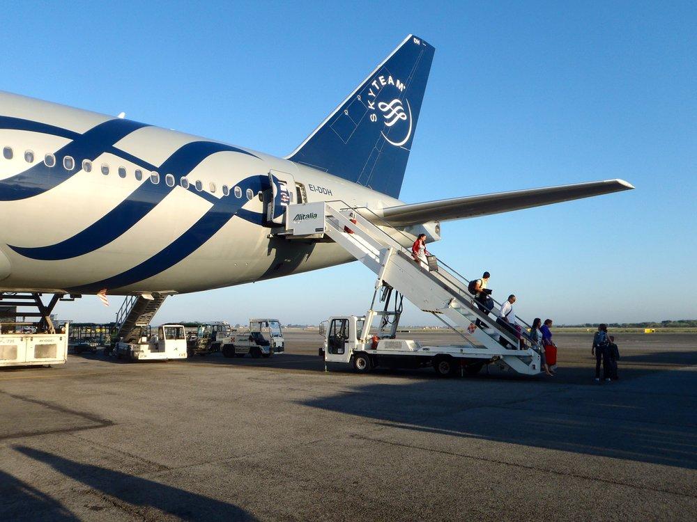 CRO 7-7-14 Italy 2014 - 002.JPG