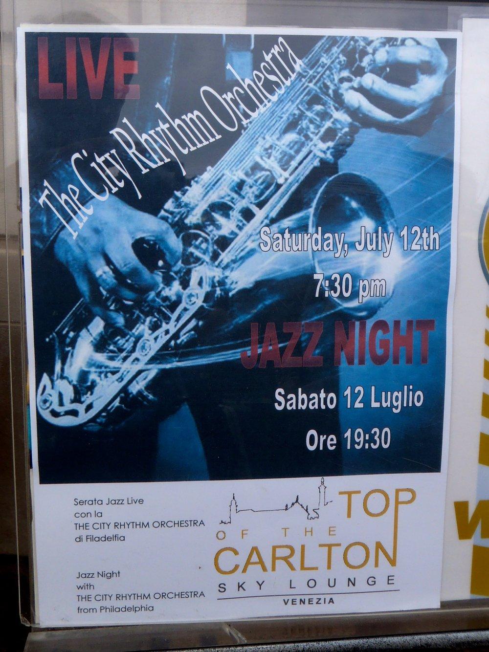 CRO 7-12-14 Italy 2014 - 018.JPG