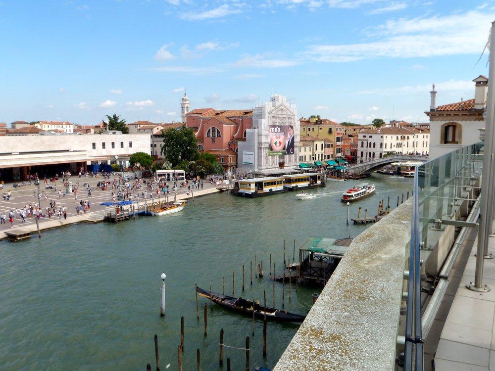 CRO 7-12-14 Italy 2014 - 020.JPG