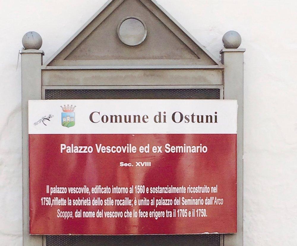 12 Ostuni Italy 2015.jpg