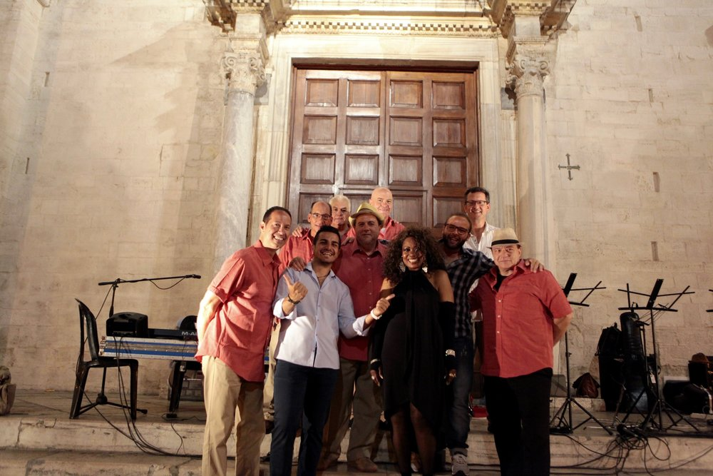 31 City Rhythm  Italy 2015.jpg