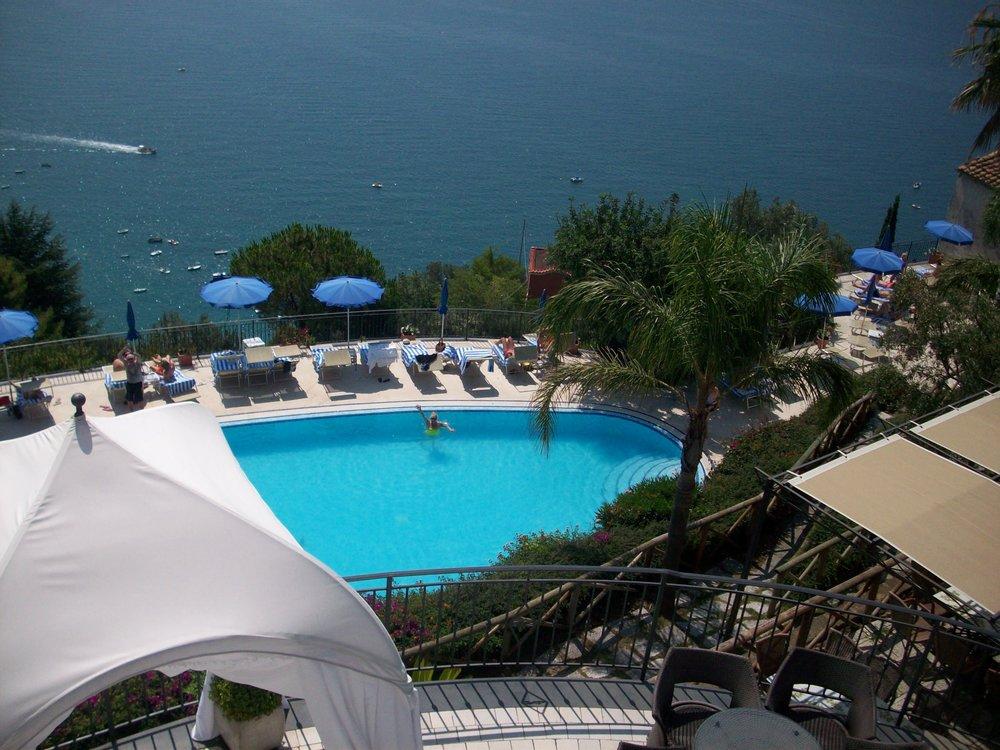 50 Hotel Rialto Virtri sul Mare Italy 2015.jpg