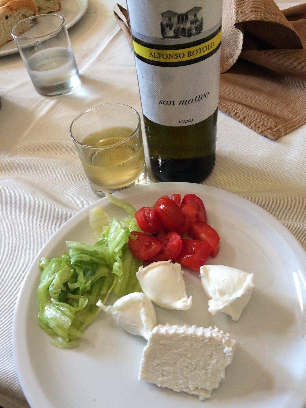 55 Lunch Italy 2015.jpg