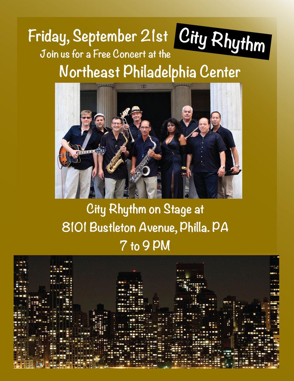 9-21-18 NE Older Adult Center.jpg
