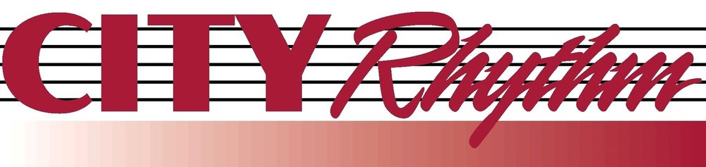 City Rhythm Logo 2.jpg