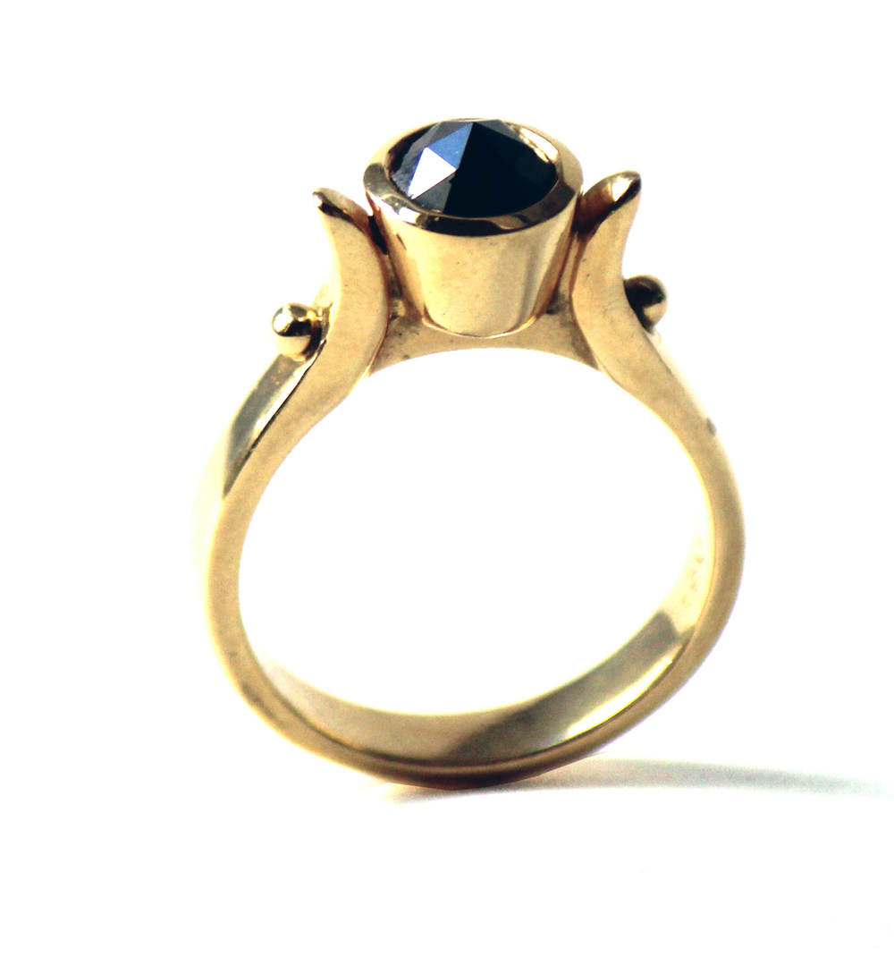 DEVI BLK DMD RING FLIPPED.jpg