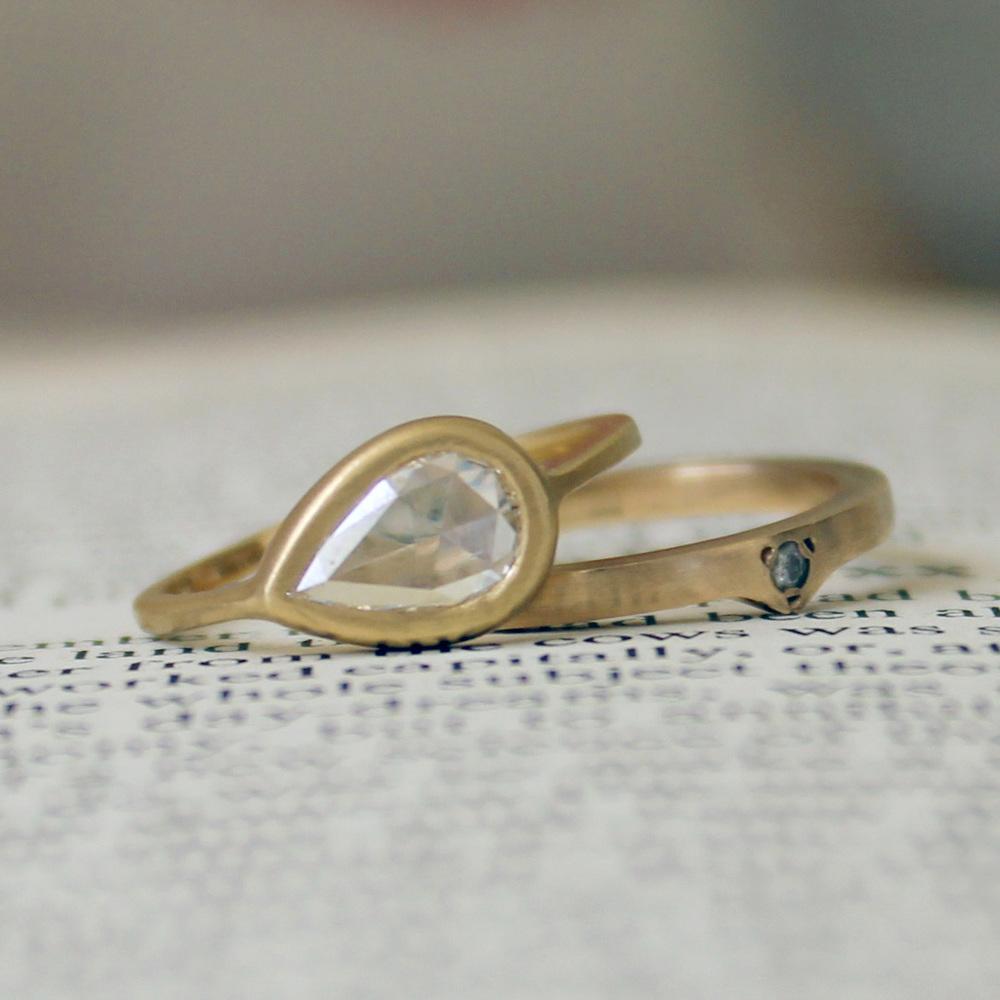 Anka Dmd Ring .JPG