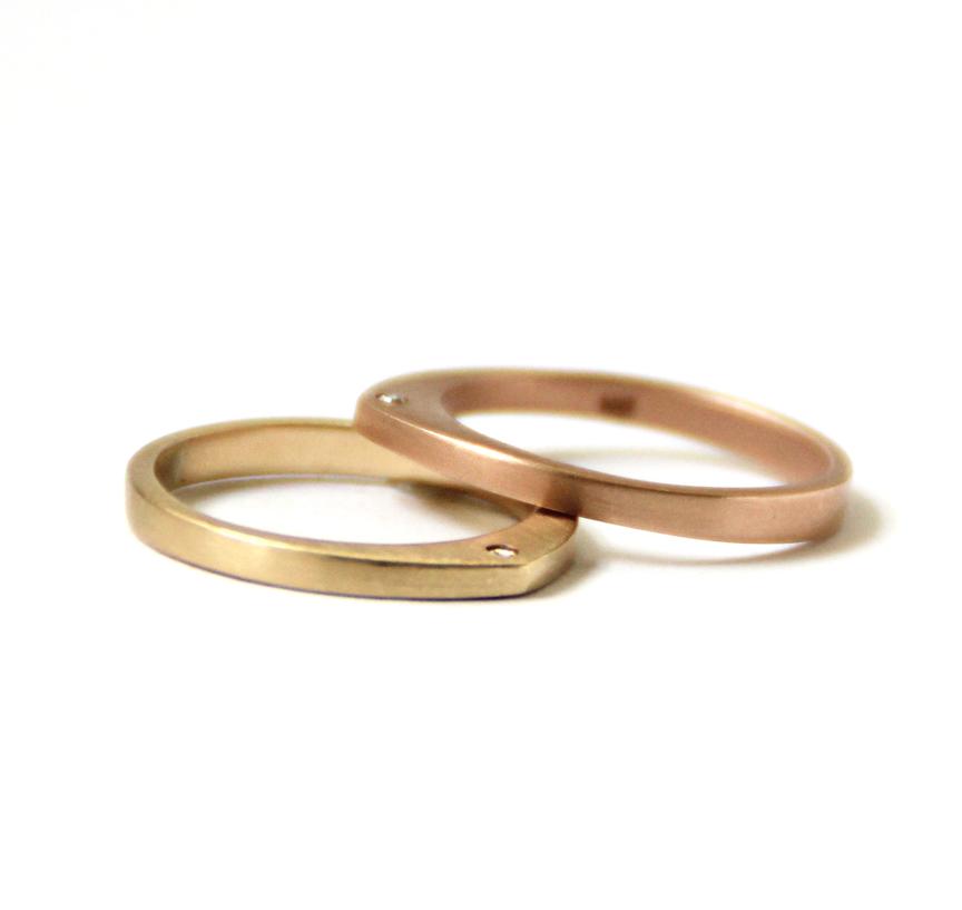 nazar ring 2.jpg