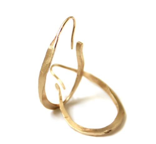 organic hoops 5.jpg