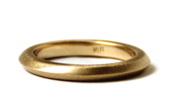 knife edge ring 3.jpg